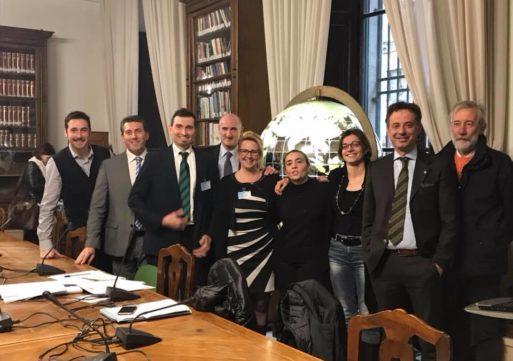 Vigevano-Malpensa, vince il fronte del sì: l'opera è stata approvata