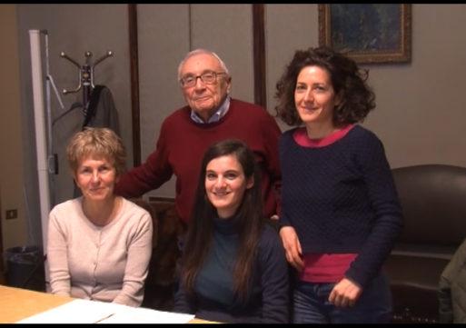 Dieta mediterranea, e il cervello non invecchia: test a Vigevano